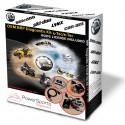 BRP Diagnostic Kit 4-TEC/E-TEC + DESS interface