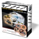 BRP Diagnostic Kit 4-TEC/E-TEC