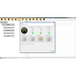BRP BUDS2 Mechatronic Expert