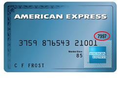 Carte American Express Numero.Paiement Et Tarifs